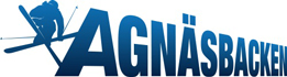 Agnäsbacken Logo